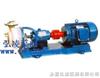 FSB型FSB型氟塑料合金离心泵