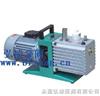 2XZ系列2XZ系列双级旋片式真空泵