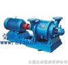 SZ系列SZ系列水环式真空泵