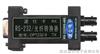 无源RS232光纤转换模块(多模4Km)
