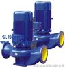 ISG型立式管道泵,立式管道泵厂家,立式管道泵价格