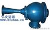 W型不锈钢水力喷射器,水力喷射器厂家,水力喷射器价格