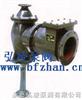 W系列铸铁水力喷射器,铸铁水力喷射器厂家,铸铁水力喷射器价格
