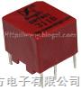 IGBT驱动变压器