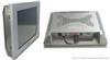 15寸工业平板电脑(钣金)