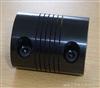 螺纹联轴器 / 膜片联轴器 / 弹性联轴器 / 编码器联轴器