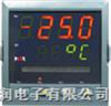 NHR-1100单回路数字显示控制仪