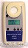 二氧化氮检测仪 二氧化氮分析仪