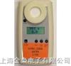 一氧化氮检测仪 一氧化氮分析仪