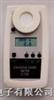 环氧乙烷检测仪 环氧乙烷分析仪
