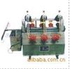 供应ZW-12/630-16高压断路器