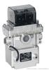 K23JSD-L25,K23JSD-L20,K23JSD-40,K23JSD系列压力机用双联阀 无锡市气动元件总厂