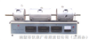 供应鹤牌TQ-3A碳氢元素分析仪