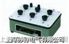 ZX38A-11 交/直流电阻器