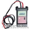 QJ41A数显电雷 管测试仪