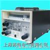 AC15/1~6 复射式直流检流计