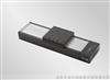 电控精密位移台、手动精密位移台、光学调整架、激光腔元器件、光学平台、光学元件、步