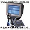 实验室BOD分析仪(带探头5010)