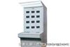 KGF后开门带附接控制台及外照明柜式仪表盘