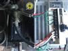 松下伺服电机驱动器 MDDA403D1A MDMA402D1G
