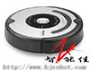 Roomba560真空吸尘机器人