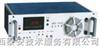 在线红外气体分析仪(CO+CO2)