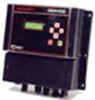 MOBREY MSM400超声波密度计/浓度计