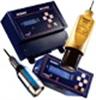 MOBREY MSP900SH 超声波液位计