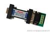 接口转换器,usb接口转换器,232转换器,485转换器,串口转换器
