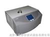 电厂专用氦质谱检漏仪