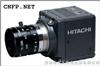 工�ICCD:KP-D20B-S3/KP-D20AP/KP-M30N-S3
