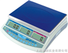 JS-A系列电子计数桌秤,普瑞逊电子桌秤襄阳