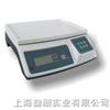 JS-F-6公斤托利多电子桌秤,泰安电子计重桌秤/案秤