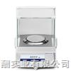 PB303-LDR基础型精密天平/ PB403-L基础型精密天平