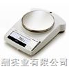 PB3002-S/FACT先进型精密天平(型号不限)