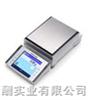 XP4002S至尊型精密天平/ 梅特勒-托利多天平