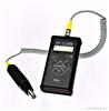 HYH-500手持式氢气检漏仪