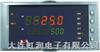 NHR-5610系列热量积算控制仪 热量积算显示仪