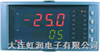 NHR-5710/5720智能巡检仪 温度巡检仪 多路巡检仪
