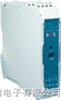 NHR-M41智能电压/电流变送器 信号隔离器