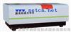 激光粒度仪/激光粒度分布仪(0.1μm~500μm)