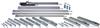 雅马哈YAMAHA FLIP-X单轴机械手臂 昆山易控自动化公司