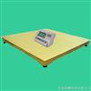 叁吨地磅-3吨电子地磅-带打印电子地磅