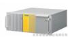 西门子原装工控机 IPC547C