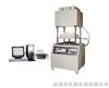 导热系数测试仪-湘科仪器(热线法)
