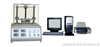 导热系数测试仪-湘科仪器(平板热流计法)
