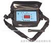 便携式氯化氢检测仪/气体检测仪