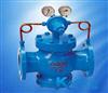 Yk43X/F/Y型先导活塞式气体减压阀,减压阀价格,减压阀厂家