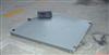 上海地磅 8吨10吨15吨3吨单层电子地磅
