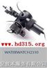 水质监测仪传感器(探头)/污泥浓度监测仪传感器(探头)